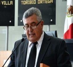 Jorge Issa, quien sonó para titular de Pensiones Civiles, asume la Dirección Médica; Gloria Elena Alcalá sigue como delegada, por el momento | El Puntero