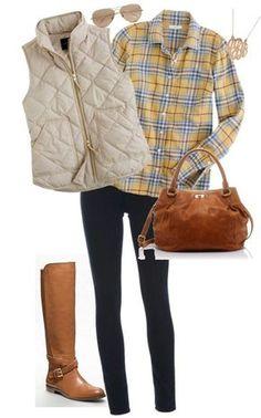 O Puffy Vest ou Colete de Nylon fez sucesso nos anos 80, época do auge da chamada moda esportiva. Não está mais no auge mas segue como uma das boas opções para os looks de inverno. Pode ser incorpo...