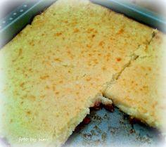 Sattmacher-Rezepte German Baking, Cornbread, Ethnic Recipes, Food, Carp, Quiche, Pizza, Cooking Recipes, Fitness Foods