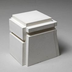 gallerialorcanoneill#RachelWhiteread - on our stand at Frieze NY, opens today.