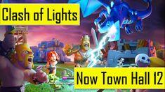 clash of clans light s3