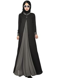 91cc0b1099 2016 New Arrival Islamic Muslim long dress for Women Malaysia abayas in  Dubai Turkish ladies clothing high quality long dress KJ