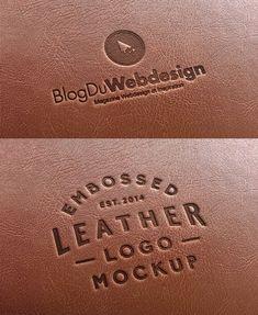 leather-stamping-logo-mockup-2