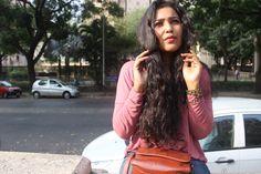 personal style #laelanblog #fashionaddicts #fashionblogger #fashionlover #trend #forever21