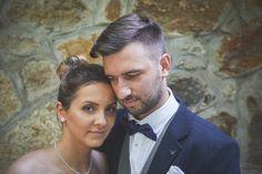 Bea és Balázs képei - Esküvői fotós, Esküvői fotózás, fotobese Diamond Earrings, Fashion, Bebe, Moda, Fashion Styles, Fashion Illustrations, Diamond Drop Earrings