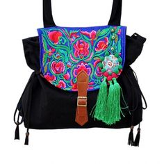 12 Best Bags and wallets (Torebki i portfele) images
