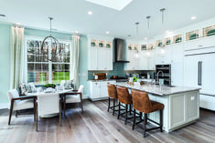 141 Best Homes: The Mid-Atlantic images in 2019   Luxurious