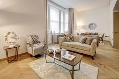 One Kensington Gardens: Central London Living at its Finest