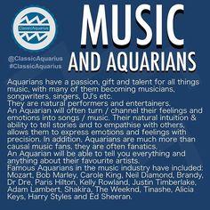Aquarius Zodiac t shirt January February born t-shirt women girl Aquarius Traits, Aquarius Love, Aquarius Quotes, Aquarius Woman, Age Of Aquarius, Capricorn And Aquarius, Zodiac Signs Aquarius, My Zodiac Sign, Astrology Signs