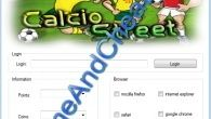Free Games Keygen, Crack, Hack, Trainers Download... Offering the BEST game cheat  hack,trainer,keygens,bots,for download  Facebook Game Cheats -- gameandcheats.org baileyseanor beckyschumache2 Cool Websites, Best Games, Free Games, Cheating, Trainers, Hacks, Facebook, Cool Stuff, Learning