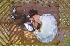 Sleep, my angel...Photo by  Anup J Kat, Bangalore #weddingnet #wedding #india #indian #indianwedding #weddingdresses #ceremony #realwedding #weddingoutfits #outfits #bride #groom #photoshoot #photoset #hindu #photographer #photography #inspiration #gorgeous #fabulous #beautiful #magnificient #love #europeanwedding #сristianwedding