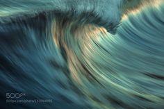 Even Flow by BillyCervi