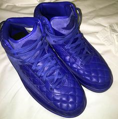 just-don-air-jordan-2-quilted
