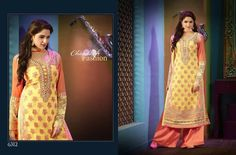 New Indian Bollywood Designer Straight Shalwar Kameez Fancy Salwar Dress http://stores.ebay.co.uk/salwars-sarees