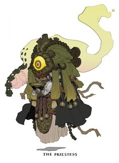 77da7d5b70c8abdcf7214ee4de0224d4--character-concept-character-art.jpg (736×1007)