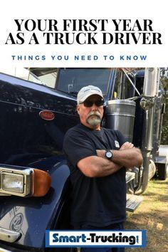 22 Ideas Truck Driver Tips Vehicles Truck Driving Jobs, Driving Tips, Big Rig Trucks, New Trucks, Truck Camper Shells, Truck Living, Trucker Quotes, New Drivers, Truck Drivers