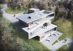 AR_The Folding House_Img 06