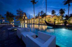 Тайланд, Пхукет   46 000 р. на 12 дней с 12 июля 2015  Отель: SENTIDO GRACELAND KHAO LAK RESORT & SPA 5*  Подробнее: http://naekvatoremsk.ru/tours/tayland-phuket-158