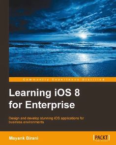 Engineering fundamentals an introduction to engineering 4 edition ios 8 is the biggest release for developers since the introduction of the app store ios devices are widely used in enterprise environments fandeluxe Images