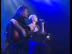 ▶ Pink-Me and Bobby McGee - YouTube