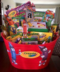 Summer Gift Baskets, Gift Baskets For Men, Christmas Gift Baskets, School Auction Baskets, Silent Auction Baskets, Fundraiser Baskets, Raffle Baskets, Goodie Basket, Theme Baskets
