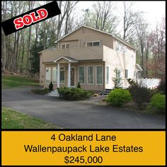 Closed: August 2014 Congratulations Nancy O'Hara!