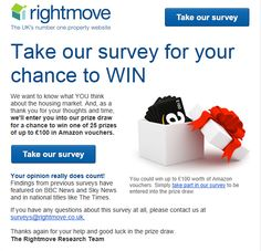 Solid Copy Explaining Importance And Simplicity Of Survey