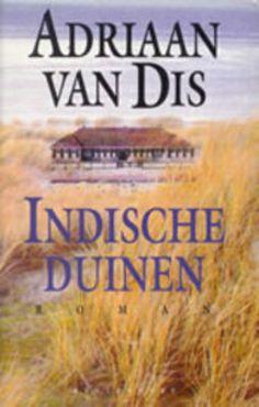 1995 Adriaan van Dis: Indische Duinen