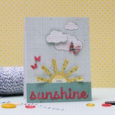 HelloSunshine_DianePayne_card-1
