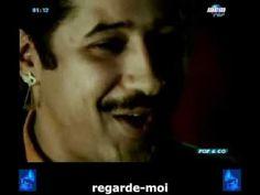 Cheb Khaled - « Aïcha » + sous-titres - YouTube