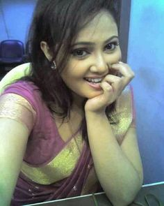 Best Bangladeshi Girl's Attractive, Beautiful and Sexy Photos Beautiful Bollywood Actress, Most Beautiful Indian Actress, Pure Beauty, Beauty Women, Cute Girl Image, Indian Beauty Saree, India Beauty, Indian Girls, Have Time
