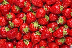 Fruits Wallpapers - HD Desktop Backgrounds - Page 3