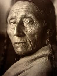 Indianerstämme-Nordamerikas - Buscar con Google