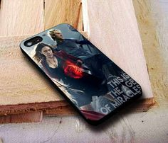 Scarlet Witch | Quicksilver | movie | CUSTOM PERSONALIZED FOR IPHONE 4/4S 5 5S 5C 6 6 PLUS 7 CASE SAMSUNG GALAXY S3 S3 MINI S4 S4 MINI S5 S6 S7 TAB 2 NEXUS CASE IPOD 4 IPAD 2 3 4 5 AIR IPAD MINI MINI 2 CASE HTC ONE X M7 M8 M9 CASE