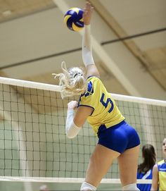 I want to Play volleyball – Volleyball Shorts Girls Volleyball Shorts, Volleyball Poses, Female Volleyball Players, Volleyball Pictures, Women Volleyball, Beach Volleyball, Female Athletes, Women Athletes, Sporty Girls