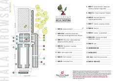 Hala i bazar przy niej to ukochane miejsce wielu szefów kuchni i foodies. Znaleźć tu można wszystko, od skorzonery po wodę różaną. Właśnie powstała mapa najlepszych stoisk, która ma ułatwić zakupy niewtajemniczonym w topografię bazaru.