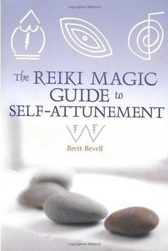 The Healing Powers of Reiki - Reiki: Amazing Secret Discovered by Middle-Aged Construction Worker Releases Healing Energy Through The Palm of His Hands. Cures Diseases and Ailments Just By Touching Them. And Even Heals People Over Vast Distances. Chakras Reiki, Le Reiki, Reiki Healer, Was Ist Reiki, Usui Reiki, Cho Ku Rei, Reiki Training, Reiki Courses, Reiki Room