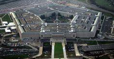 osCurve   Contactos : Pentágono: Rusia intenta expulsar a EE.UU. de Amér...