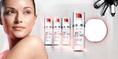 Bioclinic Tratamento Oriflame Anti-acne para adultos