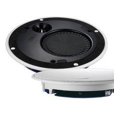 KEF Ci160TR SLIM kaiutin Ceiling Speakers, Shallow, Home Appliances, Modern, Audio, Slim, Posts, Beauty, House Appliances