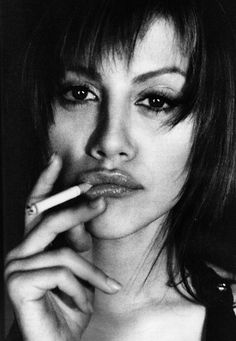 Brittany Murphy, why did she die!! Xx