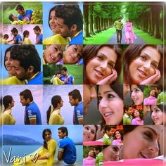 Cute Movie Scenes, Movie Pic, Love Scenes, Movie Photo, Movie Collage, Movie Poster Art, Movie Love Quotes, Best Love Quotes, Tamil Songs Lyrics