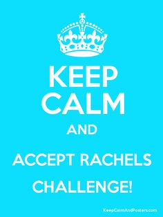 iballisticsquid the beast! Keep Calm Posters, Keep Calm Quotes, Keep Calm And Drink, Keep Calm And Love, Rachels Challenge, Poster Generator, Keep Calm Signs, Thomas Rhett, Love You Mom