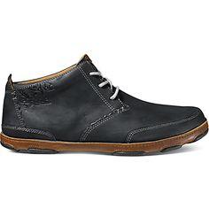 """A very good quality shoe. It also looks good."" #customerreview Kamuela Shoe (Men's) #Olukai at RockCreek.com"