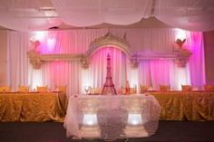 #Ballroom #WeddingVenue #Irving #TX