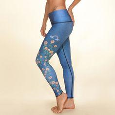 9c012ae13586c Teeki Hot Pant Woodstock   Breathe Athletic Hot Pants, Woodstock,  Sportswear, Shorts