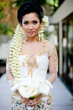 indonesian bride - Google keresés