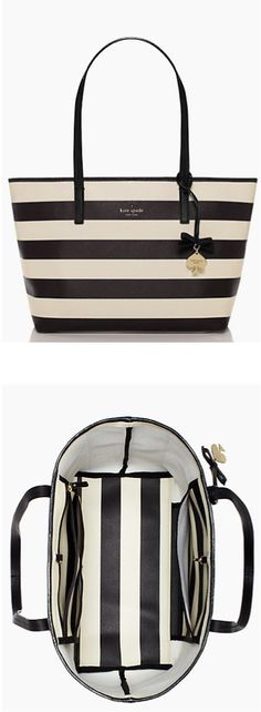 Tote by kate spade new york