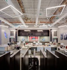 Zenith elevates a simple strip of light into an architectural luminaire. Linear Lighting, Lighting Design, Donut Shape, Open Office, Extruded Aluminum, Office Lighting, Light Architecture, Lighting Solutions, Simple Shapes