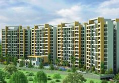 Kalpataru Properties    launches its new residential property named Kalpataru Splendour in Shankar Kalat Nagar, Pune